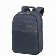 SAMSONITE Ranac za laptop Network 3 Space Blue CC8*01005 (Plavi)