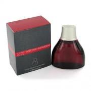 Antonio Banderas Spirit 50Ml Per Uomo (Eau De Toilette)