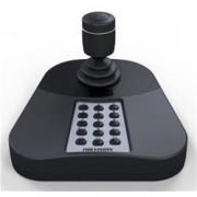 HIKVISION TASTIERA USB DI CONTROLLO DA TAVOLO CON JOYSTICK