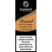 Joyetech Desert tobacco 10ml