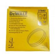 Banda pentru DW738 / 739 - 2095 mm Dewalt