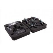 OUYAWEI Bolsa de Hombro para MJX R/C Carrying Case Double Hombro Mochila de Motor Bugs sin escobillas 5 W
