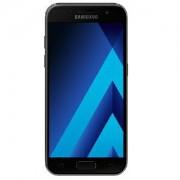 9301010608 - Mobitel Samsung Galaxy A3 (A320) 2017. edition crni