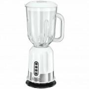 Blender Russell Hobbs EasyPrep 22990-56, 850 W, 1.7 l, Alb