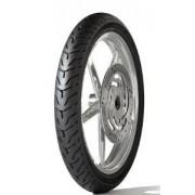 Dunlop D408 F H/D ( 90/90-19 TL 52H M/C, Framhjul )