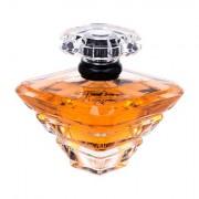 Lancôme Trésor eau de parfum 100 ml donna