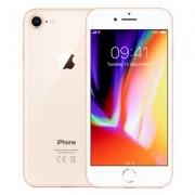 Apple Smartfon iPhone 8 64GB Złoty