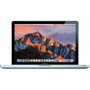 Apple Macbook Pro Core i5 8GB 500GB MacOS High Siera