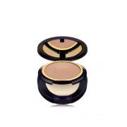 Estée Lauder DOUBLE WEAR Stay-in-Place Powder Makeup SPF10 03...