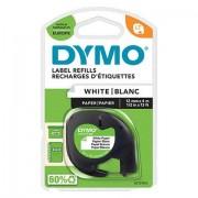 Dymo Cinta Para Letratag Dymo 91200