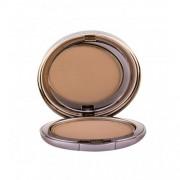 Artdeco Pure Minerals Mineral Compact Powder пудра 9 гр за жени 25 Sun Beige