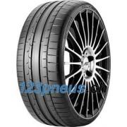 Continental SportContact 6 ( 245/35 ZR19 (93Y) XL RO1 )