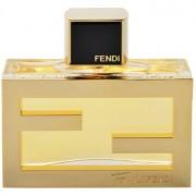 Fendi Fan di Fendi eau de parfum para mujer 50 ml