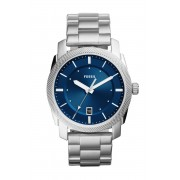 Fossil - Часовник FS5340