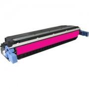 КАСЕТА ЗА HP COLOR LASER JET 5500/5550/CANON ImageClass C3500 - C9733A/EP-86M - Magenta - PROMO - PREMIUM - PRIME - 100HP5500MPR