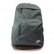 Mochila Nike Elemental Unisex BA5768-344 ELMNTL BKPK