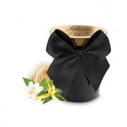 Bijoux Cosmetiques - Massage Candle Aphrodisia