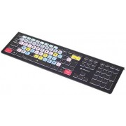 Editors Keys Backlit Keyboard Reaso B-Stock
