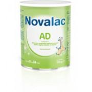 Novalac ad, pentru regimul dietetic al diareei 250gr SUN WAVE PHARMA