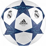 Adidas Finale16 Real Madrid Capitano voetbal
