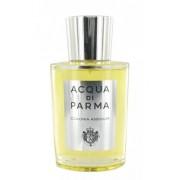 Acqua Di Parma Colonia Assoluta 50Ml Unisex (Cologne)