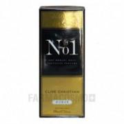 Clive Christian No.1 for women eau de parfum donna 30 ml vapo