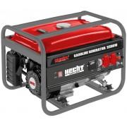 Generator de curent HECHT GG 2500
