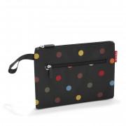 Малка дамска чанта конфети Reisenthel Case 2