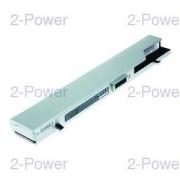 2-Power Laptopbatteri 11.1v 4800mAh (2C.20E01.021)