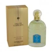 Guerlain Eau De Guerlain Eau De Toilette Spray 3.4 oz / 100.55 mL Men's Fragrance 412548