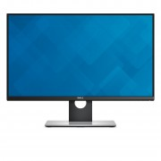 Dell 27 Gaming Monitor | S2716DG - 69cm(27') Black, EUR