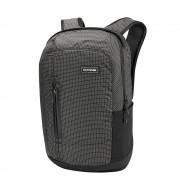 Dakine Network 26L Rugzak rincon backpack