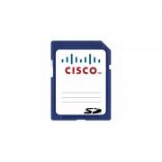 Portatil lenovo v15 i7 - 1065g7 15.6pulgadas 8gb