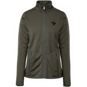Sweet Protection Crusader Jacket : pine green - Size: Medium