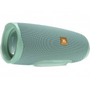 JBL Charge 4 Bluetooth luidspreker Outdoor, Waterdicht, USB Turquoise