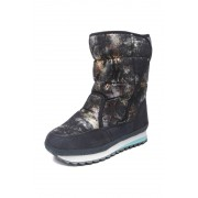 King Boots Полусапоги King Boots