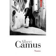 Nunta/Albert Camus