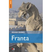 Franta/***