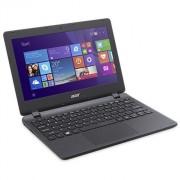 Acer ES1-131-C0X2 NX.MYKEX.017 Лаптоп 11.6 инча