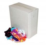 Euro Products Poetsdoeken P23610 bont dun tricot 10kg (P23610)