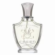 Creed Acqua Fiorentina Парфюмна вода за жени 75 ml