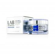 Aramis Lab Series Max LS Age-Less Power V Lifting Cream 5APF 50ml