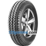 Barum OR56 Cargo ( 195/70 R15 97T RF 4PR )