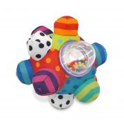 Lápiz magnético de madera Laberinto Juguetes Rompecabezas Intelectual Jigsaw Kid Puzzle Game
