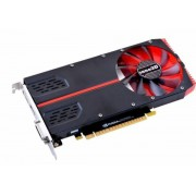 Inno3D GeForce GTX 1050 Ti Compact Single Slot - 4GB GDDR5