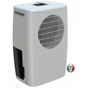 DH712 Master Dezumificator pentru casa si birou cu volum de aer circulat 100 m³/h si putere de 280 W