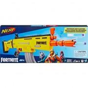 Blaster Fortnite AR-L Motorizat, Nerf