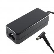 Sony Vaio Tap 11 laptop töltő, utángyártott