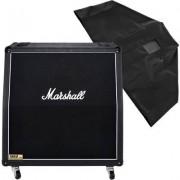 Marshall 1960 A Bundle
