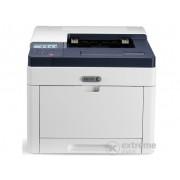 Imprimanta Xerox Phaser 6510DN, color